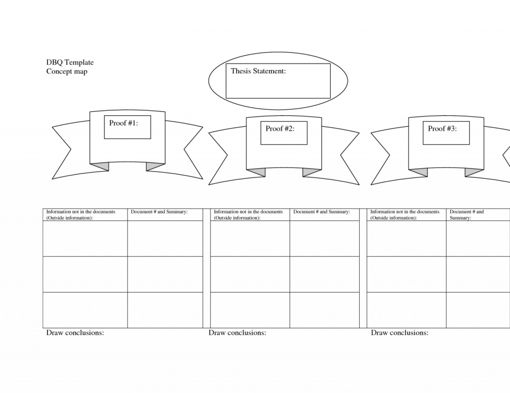 002 Template Ideas Mind Map Free Imposing Concept Blank Nursing - Printable Blank Concept Map Template