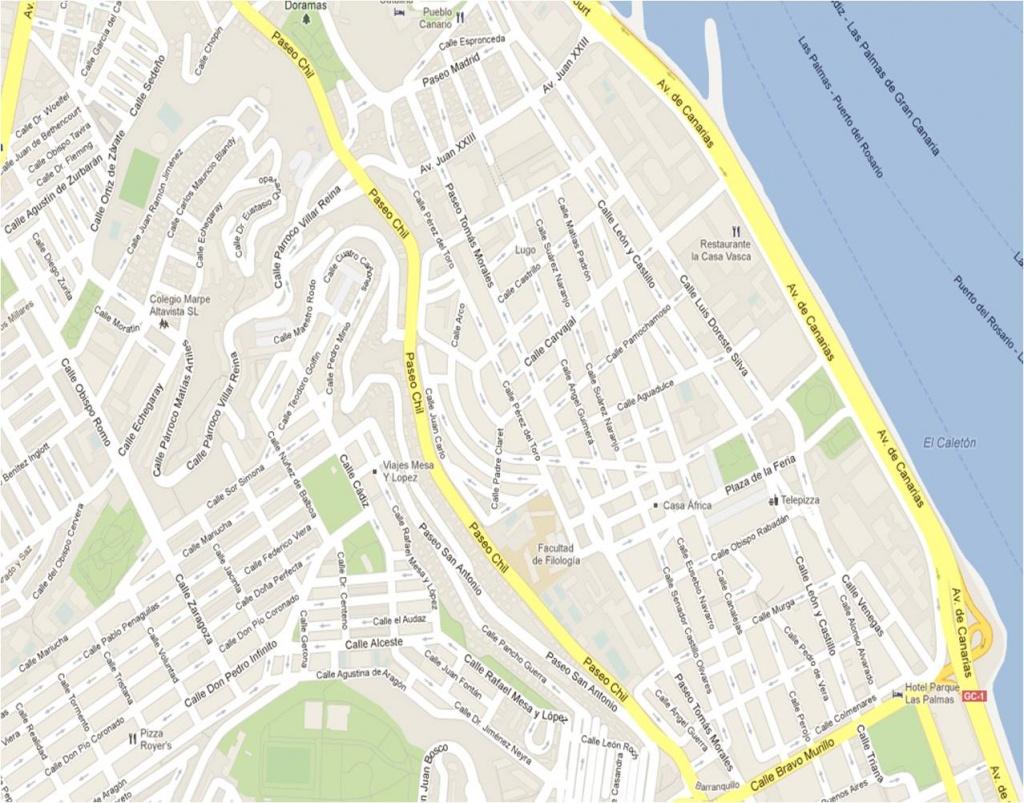100+ Plano Texas Google Map – Yasminroohi - Google Maps Plano Texas