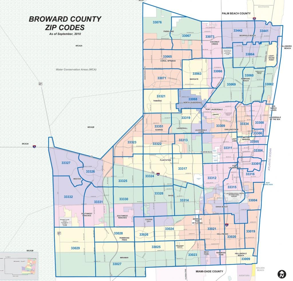 11 Best Photos Of Palm Beach County Zip Code Map Printable - Palm - Zip Code Map Of Palm Beach County Florida