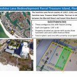 11921 Sunshine Ln, Treasure Island, Fl 33706   Income/investment   Street Map Of Treasure Island Florida