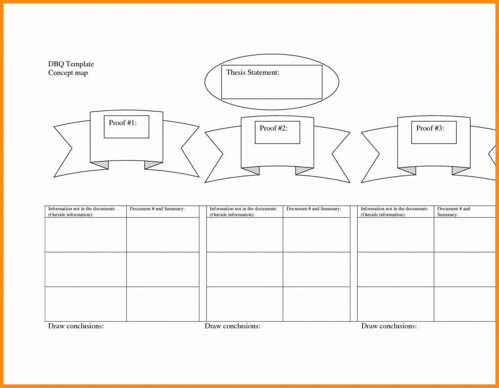 12-13 Blank Concept Map Nursing | Jadegardenwi - Blank Nursing Concept Map Printable