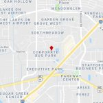 12503 Exchange Dr, Stafford, Tx, 77477   Distribution Property For   Stafford Texas Map