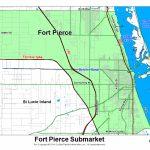 1803 S 25Th St, Fort Pierce, Fl, 34947   Property For Sale On   Where Is Ft Pierce Florida On A Map