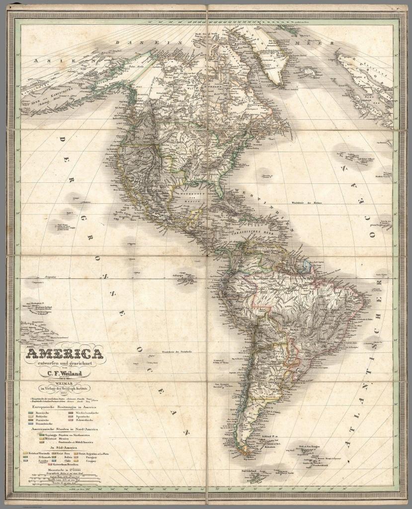 20 Free Vintage Map Printable Images   Remodelaholic #art - Vintage Map Printable