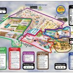 2014 Florida State Fair Mapwfla Newschannel8 - Issuu - Florida State Fairgrounds Map