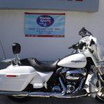 2017 Harley Davidson Street Glide® Special Motorcycles Stuart   Harley Davidson Dealers In Florida Map