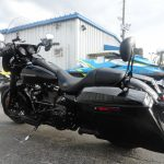 2018 Harley Davidson® Road King Special For Sale In Longwood, Fl   Harley Davidson Dealers In Florida Map