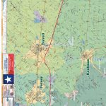 2019 Edition Map Of Kaufman County, Tx | Anyflip   Kaufman Texas Map