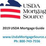2019 Usda Eligibility Map - Usda Mortgage Source - Usda Loan Eligibility Map Florida
