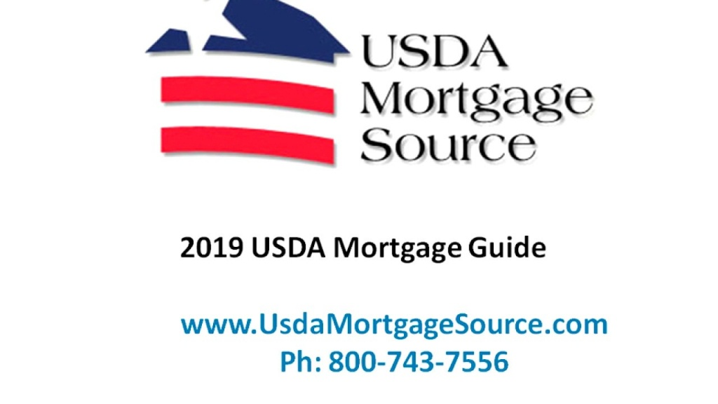 2019 Usda Eligibility Map - Usda Mortgage Source - Usda Loan Eligibility Map Florida