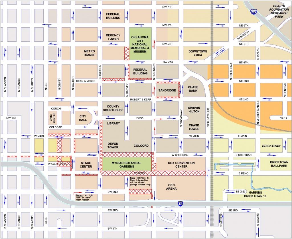 24 Google Maps Sacramento Ca Gallery – Cfpafirephoto - Google Maps Sacramento California