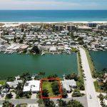4Th Street E, Treasure Island, Fl 33706 | Mls# T3127319 | Purplebricks   Street Map Of Treasure Island Florida