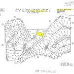 5 Cedarbrook Drive Twin Peaks Ca 92391 Homes For Sale Ladera Ranch - Twin Peaks California Map