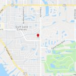 6981 Curtiss Ave, Sarasota, Fl, 34231   Medical Property For Sale On   Google Maps Sarasota Florida