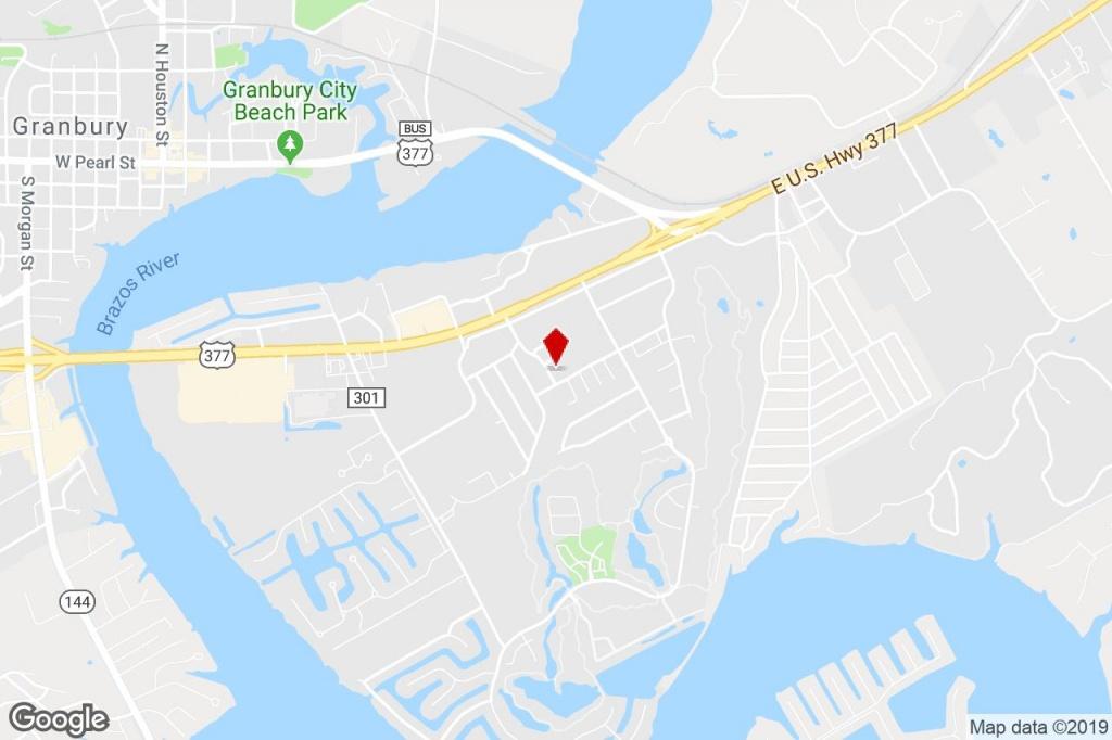 983 Whitehead Dr, Granbury, Tx, 76048 - Office Live/work Unit - Google Maps Granbury Texas