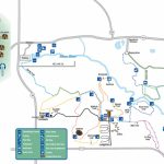 About Silver Springs State Park Florida's First Attraction, World   Florida Hot Springs Map