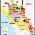 Active Us Missile Silos Map L 11 Unique California Map Detailed   California Prisons Map
