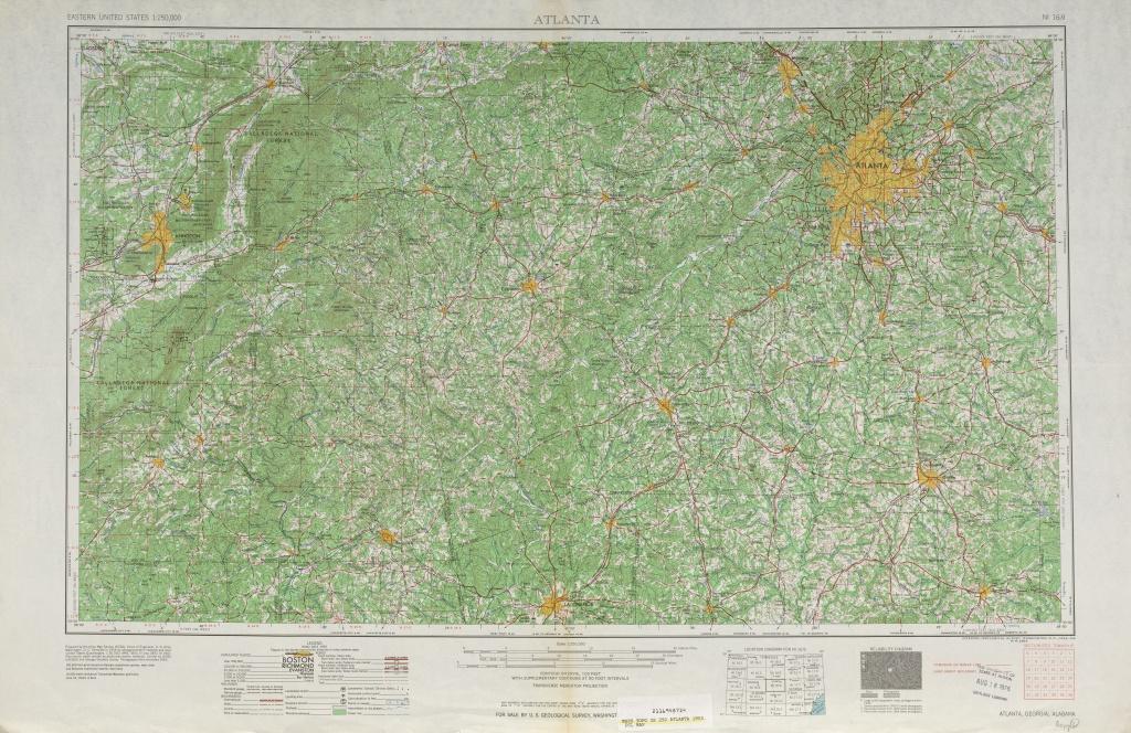 Alabama Topographic Maps - Perry-Castañeda Map Collection - Ut - Google Maps Magnolia Texas