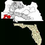 Altamonte Springs, Florida   Wikipedia   Florida Hot Springs Map