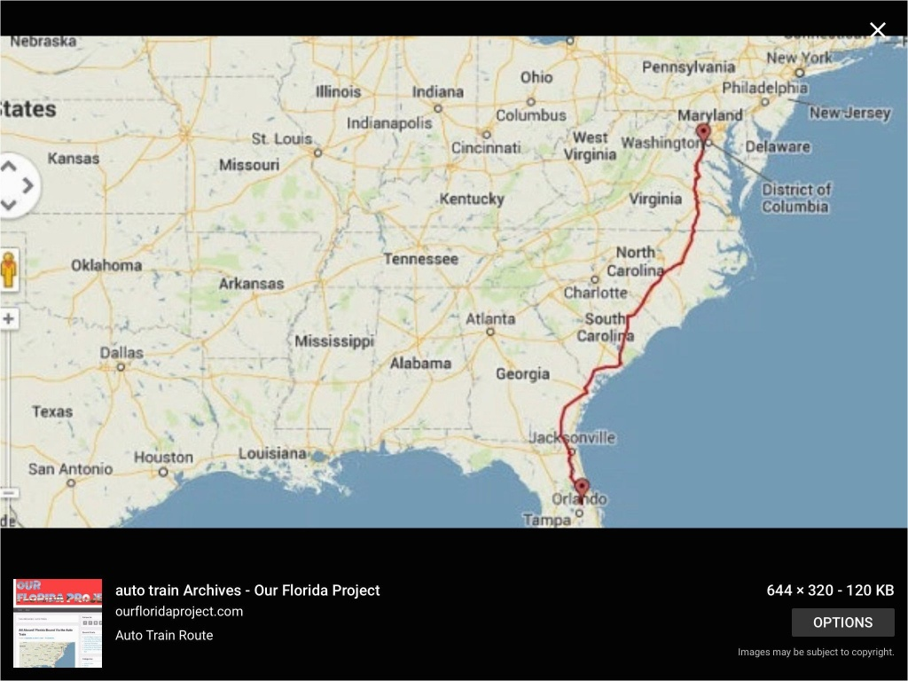 Amtrak California Zephyr Map Amtrak California Zephyr Route Map - Amtrak Florida Route Map