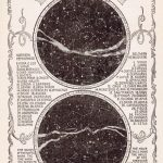 Antique Star Constellations Stock Image | Knickoftime/free   Free Printable Star Maps