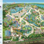 Aquatica Orlando : Austin Texas Lady Bird Lake   Aquatica Florida Map