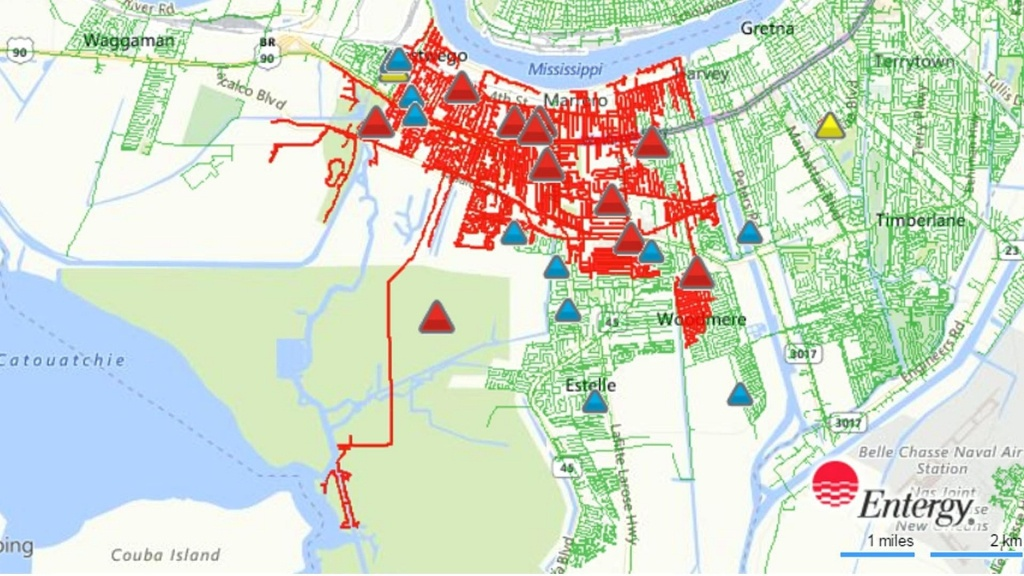 Archive With Tag: City Fantasy Map Generator   Maps Usa Fantasy Map - Entergy Texas Outage Map