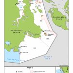 Area 19 (Victoria, Sidney)   Bc Tidal Waters Sport Fishing Guide   California Fishing Regulations Map