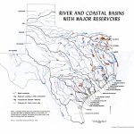 Atlas Of Texas   Perry Castañeda Map Collection   Ut Library Online   Brady Texas Map