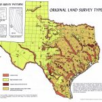 Atlas Of Texas   Perry Castañeda Map Collection   Ut Library Online   Texas Land Survey Maps Online