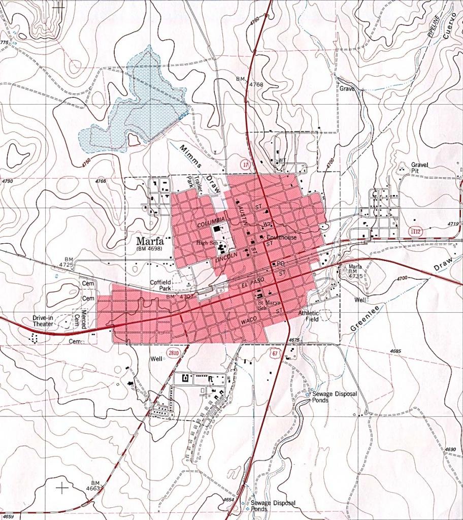 Awesome Design Ideas Carthage Texas Map City Maps Perry Casta Eda - Carthage Texas Map