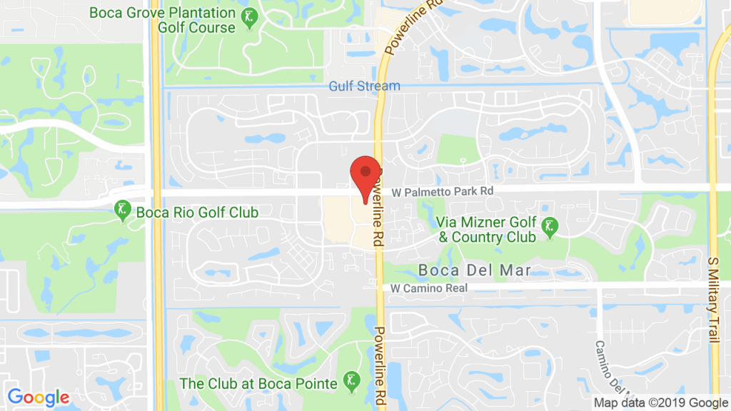 Axis In Boca Raton, Fl - Concerts, Tickets, Map, Directions - Boca Florida Map
