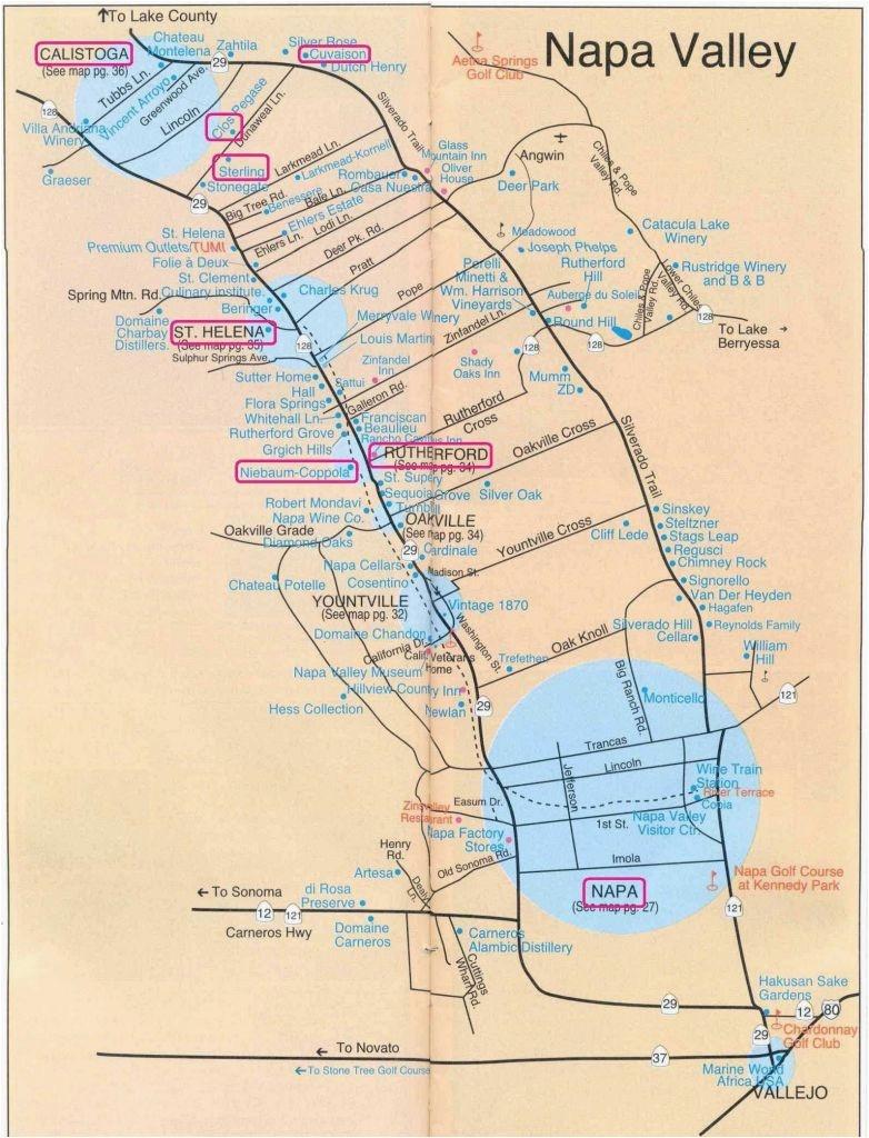 Baker California Map | Secretmuseum - Baker California Map