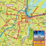 Belfast Map | 10 Ports & A Star | Belfast Map, Map, Belfast   Belfast City Centre Map Printable
