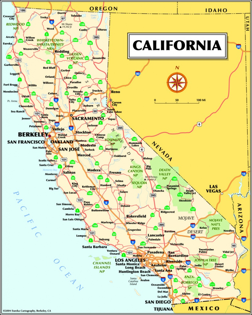 Berkeley, California Maps And Neighborhoods - Visit Berkeley - Berkeley California Google Maps