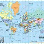 Best Crazy Large Map Print | Isabella   Large Printable World Map