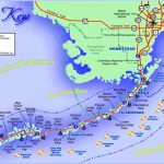 Best Florida Keys Beaches Map And Information   Florida Keys   Where Is Islamorada Florida On Map