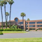 Best Western Plus Meridian Inn & Suites, Anaheim Orange $115   Map Of Best Western Hotels In California