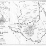 Big Bend Maps | Npmaps   Just Free Maps, Period.   Map Of Big Bend Area Texas