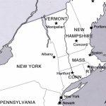Blank Map Of Midwest Region Printable Midwest Region States Blank   Map Of The United States By Regions Printable