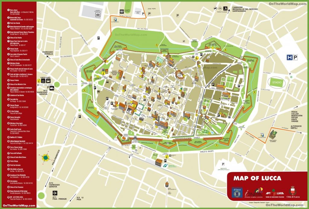 Bologna Printable Tourist Map Popular Bologna Italy Map Tourist - Printable Map Of Bologna City Centre