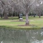 Brookgreen Gardens Loop   South Carolina   Alltrails   Brookgreen Gardens Printable Map