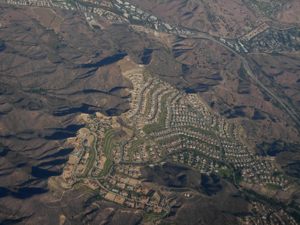 Calabasas, California - Wikipedia - Calabasas California Map