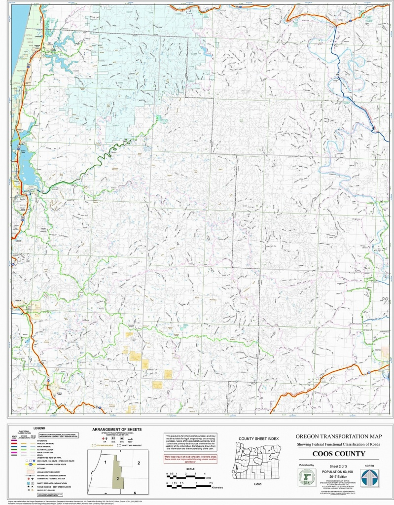California County Lines Map With Cities Us Elevation Road Map - California Road Map Google