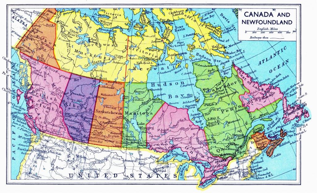 California Earthquake Index Map Canada Earthquake Map Pics World Map - Earthquake California Index Map