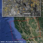 California Fire Map Google Earth – Map Of Usa District   California Fire Map Google