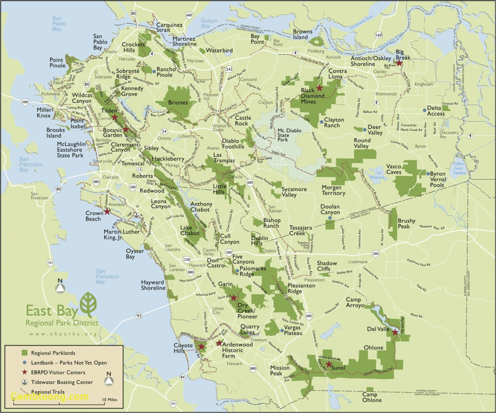 California Forest Service Maps California National Forest Map Luxury - California Forests Map