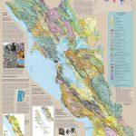 California Geologic Map Google Earth – Map Of Usa District - California Geological Survey Maps