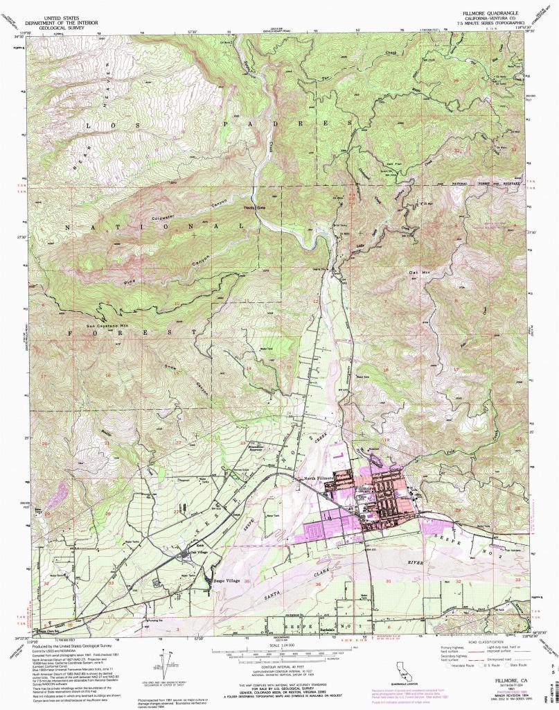 California Giant Redwoods Map | Secretmuseum - Giant Redwoods California Map