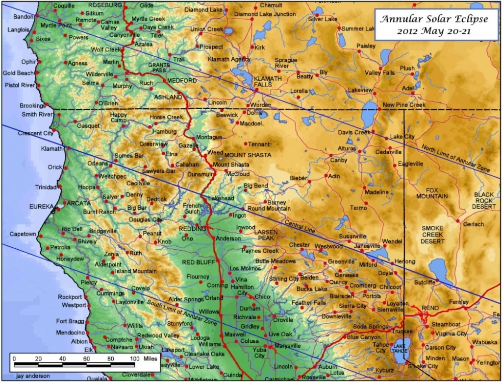 California Nevada Arizona Road Map – Portal4Travel Pertaining To - Road Map Of California Nevada And Arizona